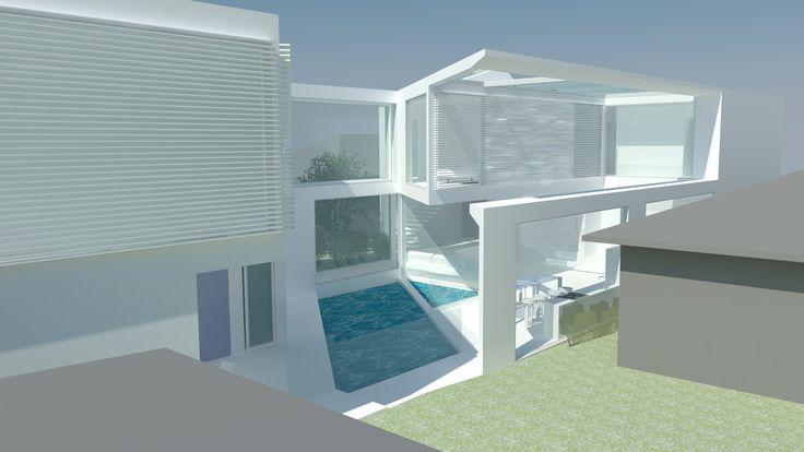 Concord-studioJLA-architect