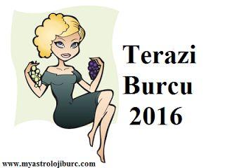 Astroloji Burçlar 2016 Hande Kazanova Zeynep Turan Filiz Özkol: Terazi Burcu 2016 Genel Yorumu