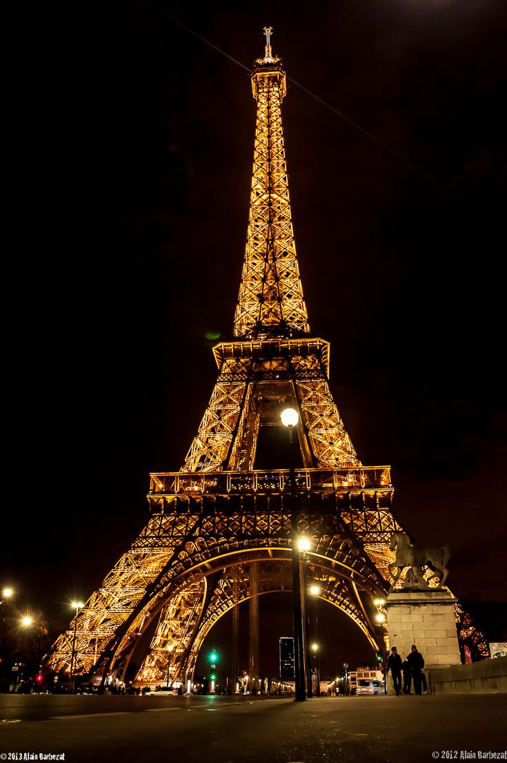 17 best images about architecture city ii on pinterest for Eiffel architect