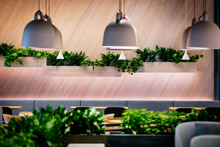 Restaurant Peab, ULTIMES Business Garden www.dsign.fi Photos: Studio Tomi Parkkonen