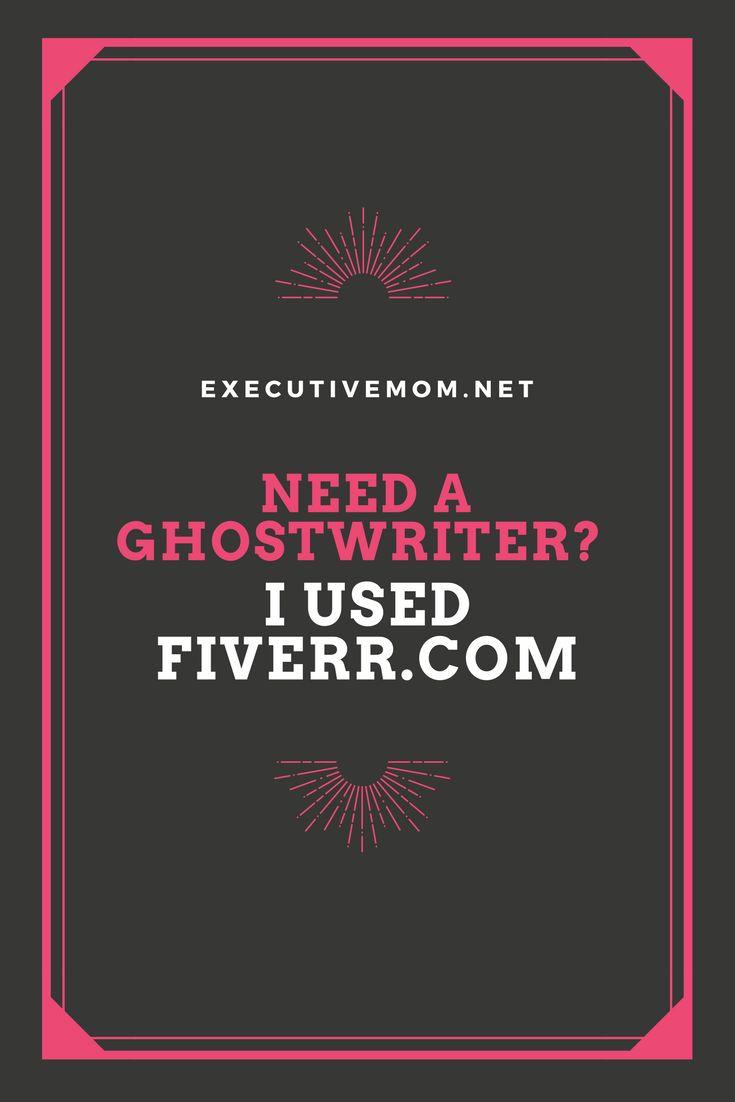 ksa writing services online