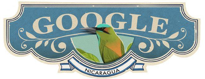 September 15, 2011 Nicaragua Independence Day 2011