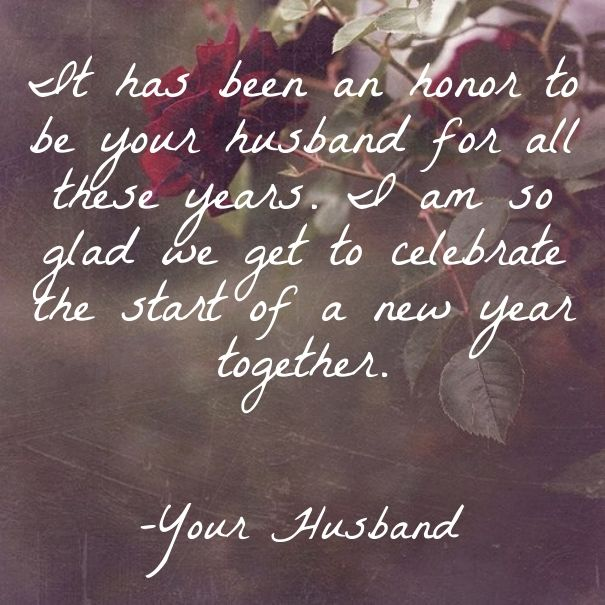 Sweet Wedding Anniversary Quotes for Wife