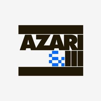Azari & Ill