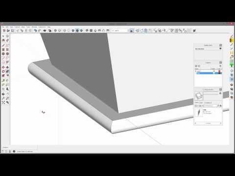 24 best ww sketchup images on pinterest google sketch software software malvernweather Image collections