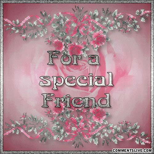 1000 ideas about Special Friends