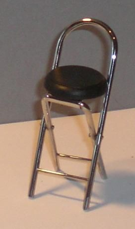 folding bar stools home depot apartment plans breakfast uk ikea
