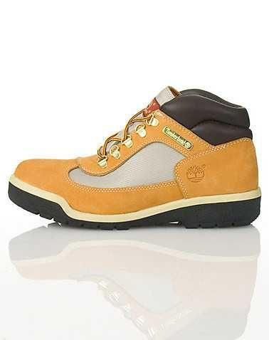#FashionVault #timberland #Men #Footwear - Check this : TIMBERLAND MENS Beige-Khaki Footwear / Boots for $74.95 USD