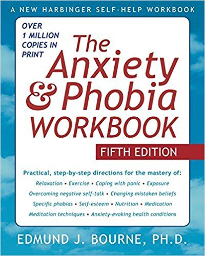 32 best ebook worth reading images on pinterest book outlet the anxiety and phobia workbook subscribe here and now http fandeluxe Gallery