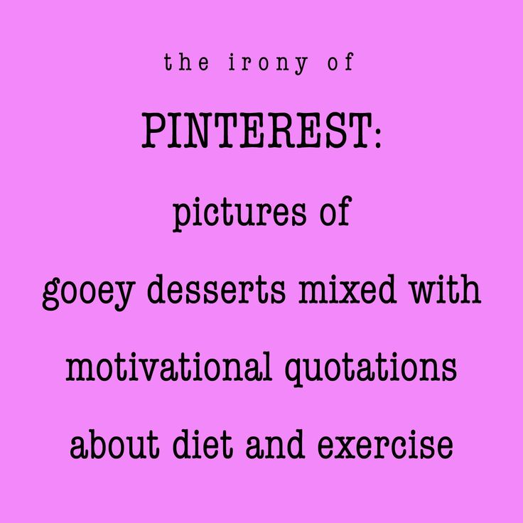 True dat.: Thoughts, Fit Quotes, Desserts Recipe, Pin Boards, Funnies Humor, Motivation Quotes, Truths, So True, Pinterest Addiction