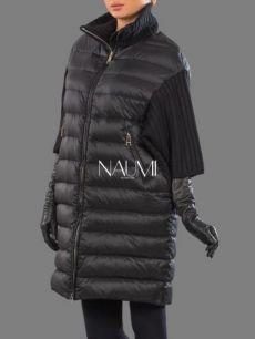 Пуховик Naumi