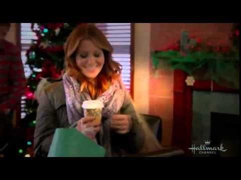 Hallmark Movies Hallmark Christmas Under Wraps 2014 ...