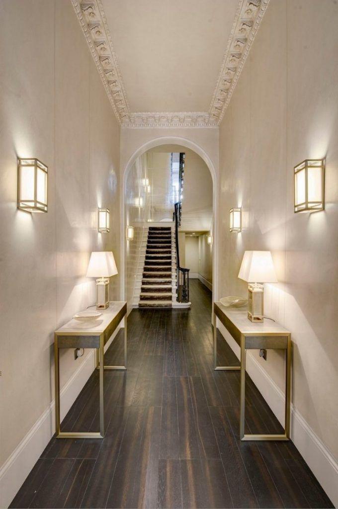 Luxury Design Brands 6 Top Italian To Follow