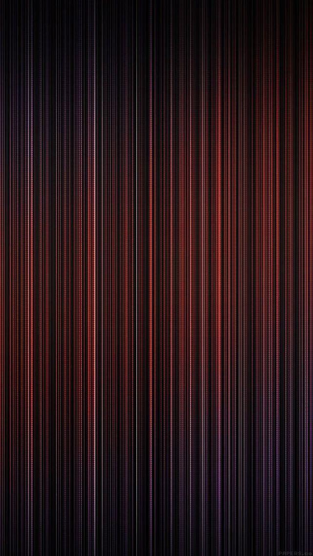 freeios8.com - ve86-line-abstract-line-graphic-art-patterns - http://goo.gl/RzHd5C - iPhone, iPad, iOS8, Parallax wallpapers