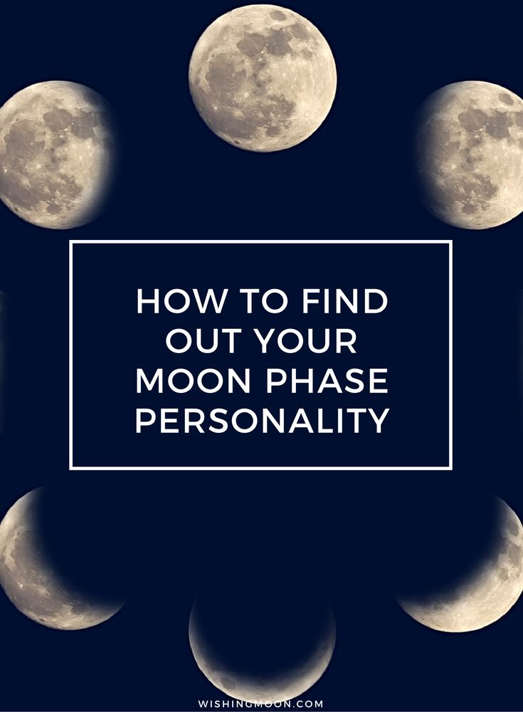 Moon To Moon Moroccan Home: 1000+ Ideas About Wishing Moon On Pinterest
