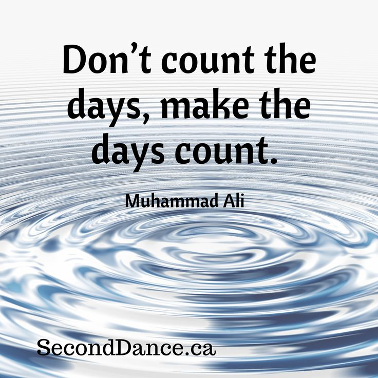 Don't count the days, make the days count. – Muhammad Ali  #bride #bridal #wedding #weddingdress #bridalgown #weddinggown #GTA #Niagara #Toronto #Hamilton #Buffalo #NewYork #WesternNewYork #Kitchener #Waterloo #engagement #fiancee #proposal #weddingtrends #DIY #budget