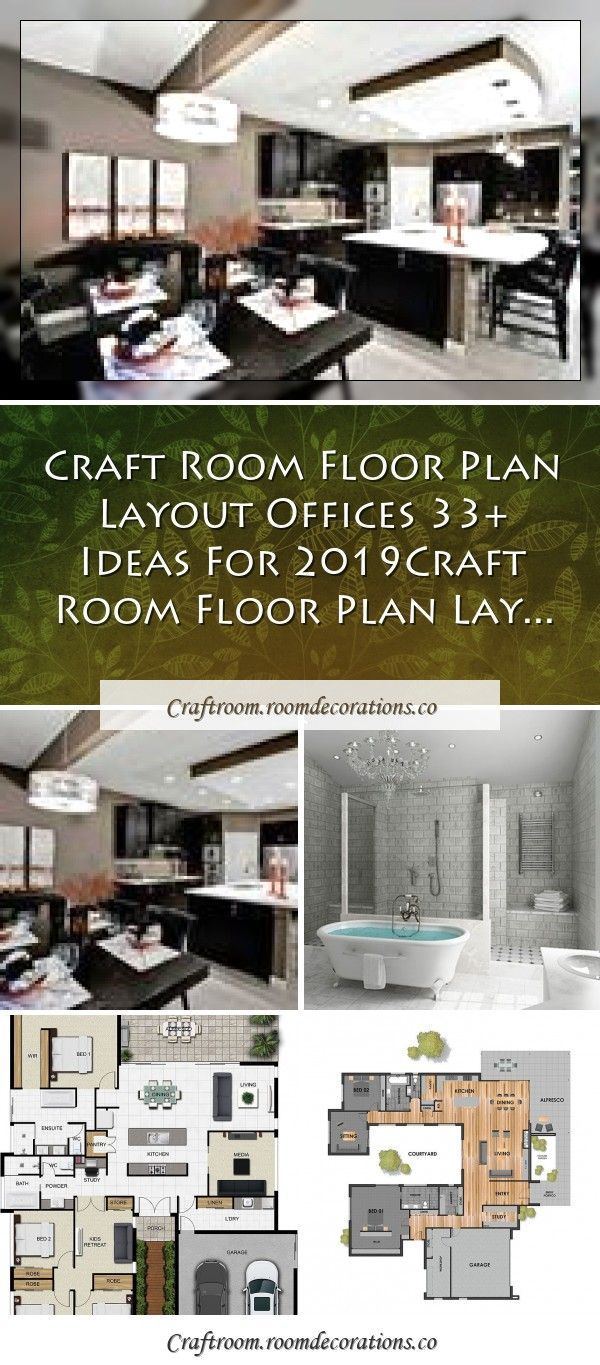 Craft Room Design Floor Plans Craft Room Design Floor Plan Design Craft Room Design Floor Plan Layout