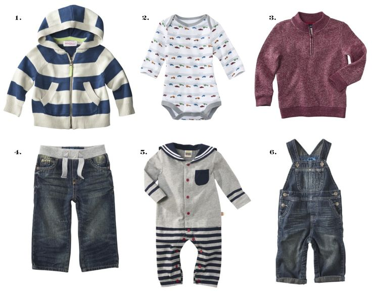 baby chic cute and comfy clothes for babies newborn dresses baby boys