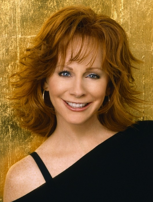 country style hair 25 best ideas about reba mcentire on 8992