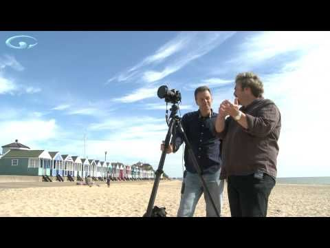 #Hoya52mmCircularPolariser Filter | Cameras Direct Australia