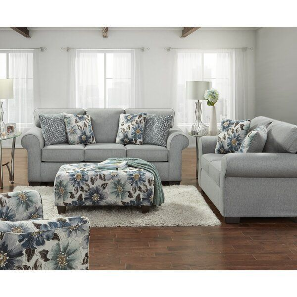 Best Witte 3 Piece Living Room Set In 2020 3 Piece Living 400 x 300