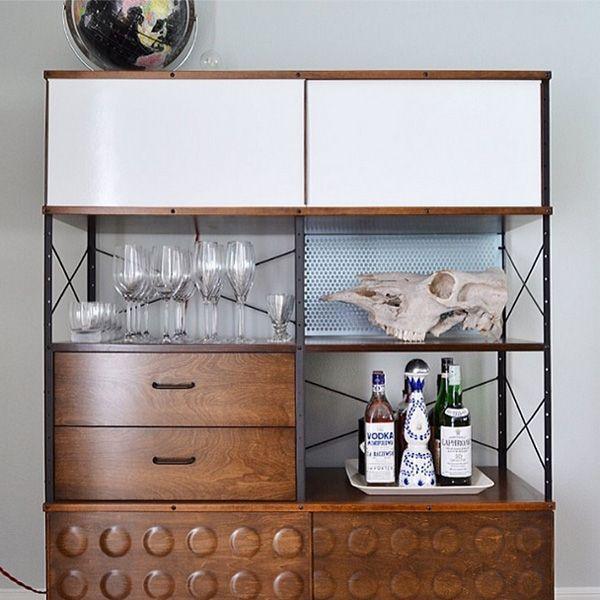 Home Interior Design Instagram Feeds To Follow