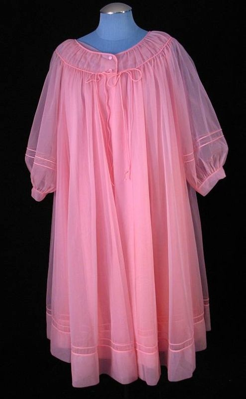 570 Best Images About 1950 S Nightwear On Pinterest