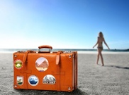 Travel & tourism careers hub
