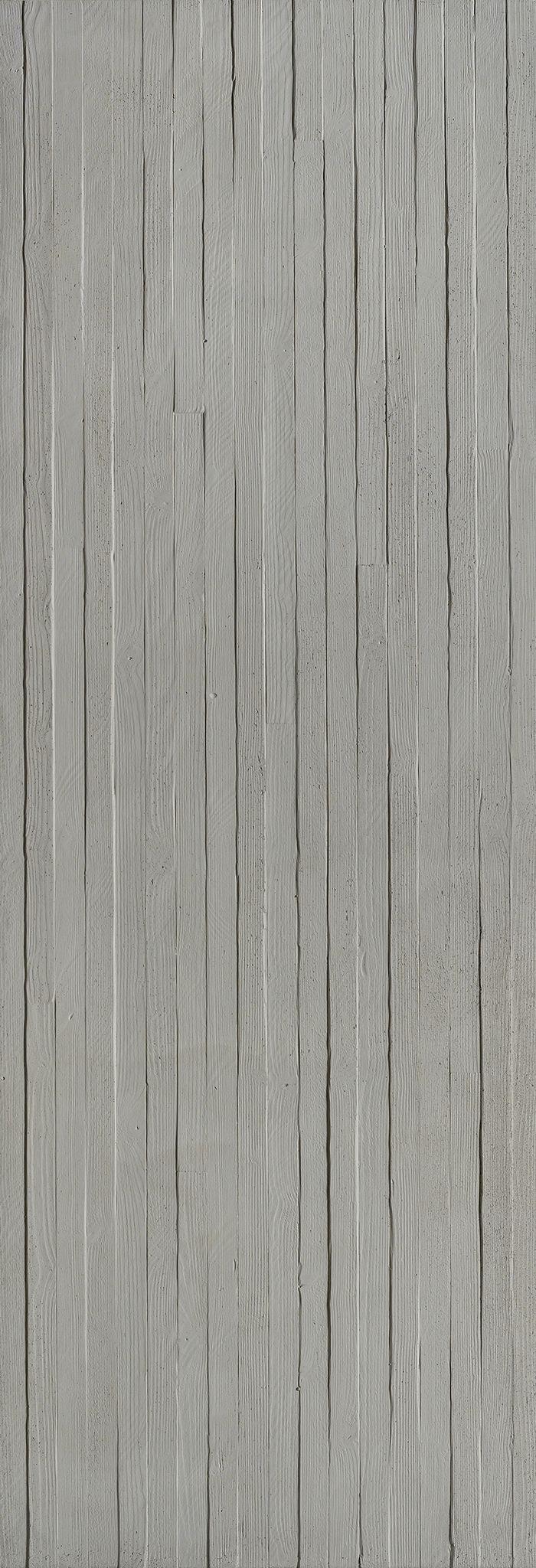 Panbeton® Vertical planks