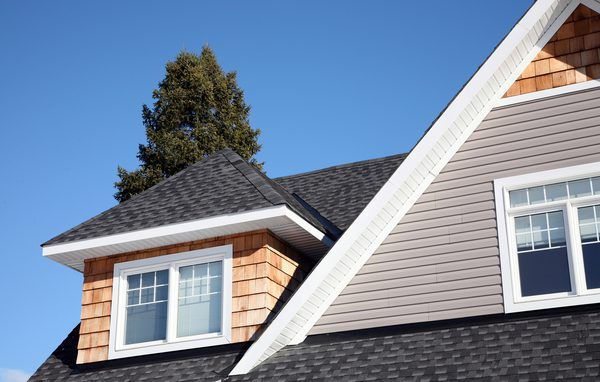Prolong The Life Of Your Roof By Contacting Northwest Roof Maintenance Residential Roofing Roof Maintenance Roofing Contractors
