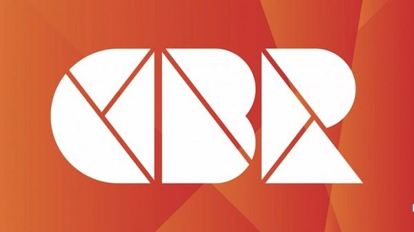A New Logo For Canberra, Australia's Often Overlooked Capital City - DesignTAXI.com