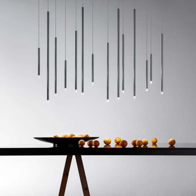 italienische lampen designer am besten moderne m bel und. Black Bedroom Furniture Sets. Home Design Ideas