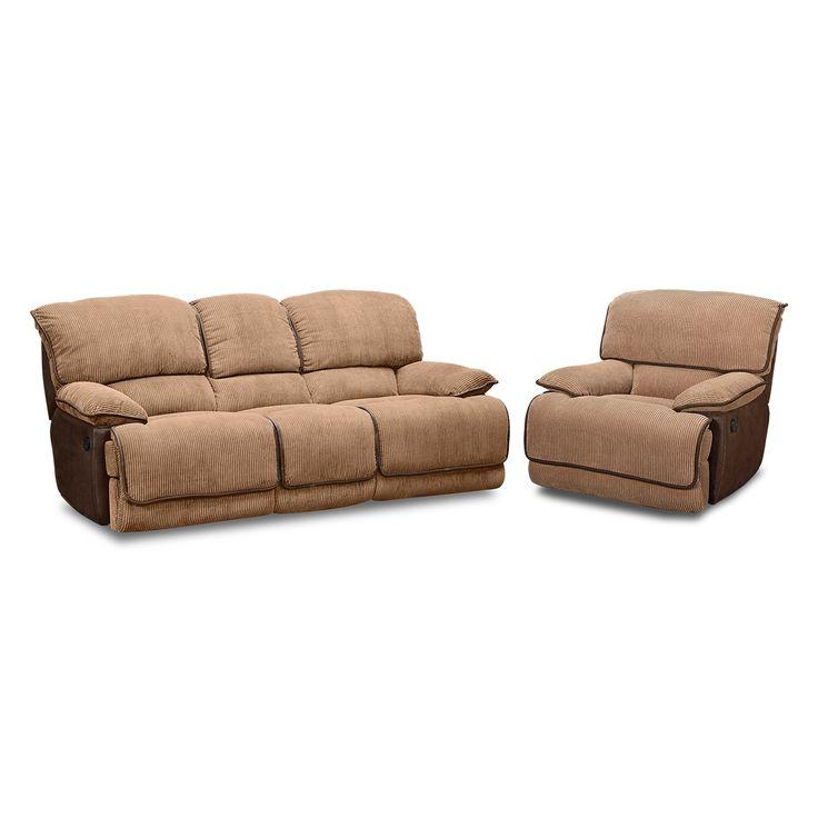 best 25  reclining sofa ideas on pinterest