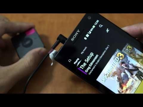 Sony SBH-20 Bluetooth headset - Review -  Best sound on Amazon: http://www.amazon.com/dp/B015MQEF2K - http://gadgets.tronnixx.com/uncategorized/sony-sbh-20-bluetooth-headset-review/