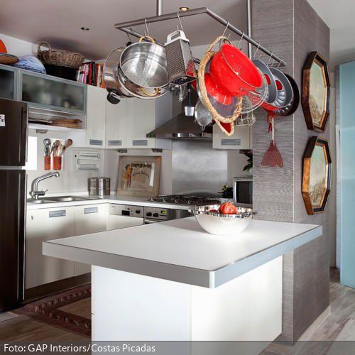 ber ideen zu offene k chenschr nke auf pinterest. Black Bedroom Furniture Sets. Home Design Ideas