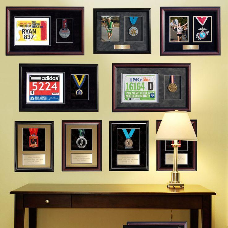 20 best Medal Frames images on Pinterest | Medal displays, Frames ...
