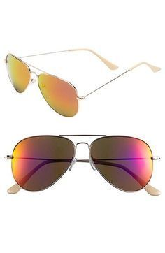 Ray Ban,Ray Bans For Women,Ray Bans Cheap Online $16.20.... Only ones I've ever liked!