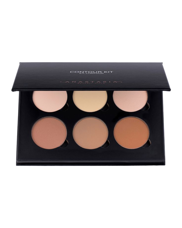 Pro Series Contour Kit by Anastasia Beverly Hills £39