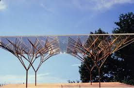Image result for tree structure architecture