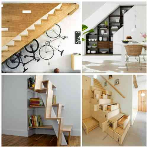 17 best ideas about cage d 39 escalier on pinterest cage d for Idee deco cage d escalier