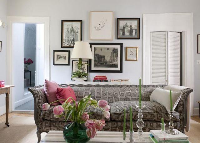 52 besten Romantic Cottage @ AS Création Bilder auf Pinterest - joop möbel wohnzimmer
