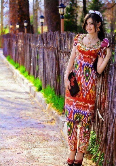 Girls East Pinterest Ethnic Rainbow Fashion And