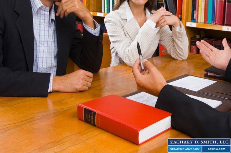 Best Divorce Lawyers in Cincinnati Ohio