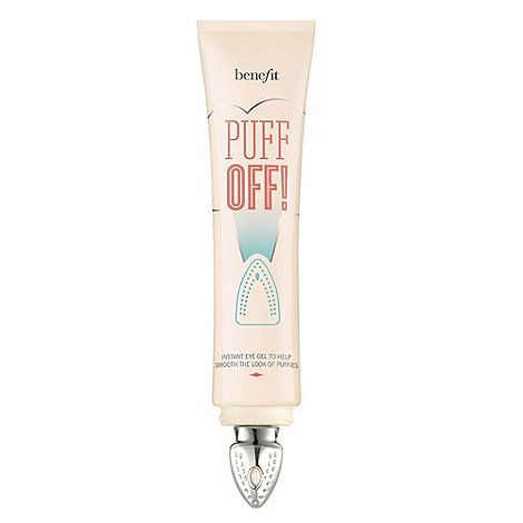 Benefit Puff Off!- at Debenhams Mobile