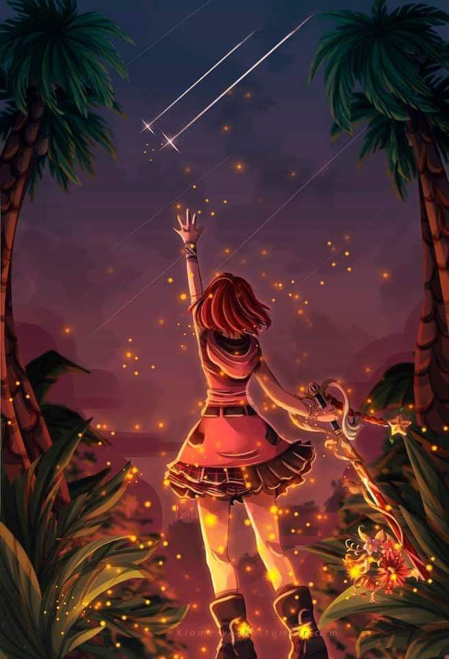 Pin By Rachel On Kingdom Hearts Kingdom Hearts Fanart Kingdom Hearts Wallpaper Kairi Kingdom Hearts