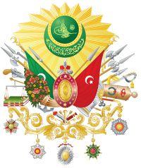 Osmanlı minyatür sanatı Osmanlı saray kültürünü yansıtarak el yazmaları gibi lüks öğeleri süsleyen genelde Padişah ve diğer yüksek mertebelilere sunulmuş bir sanat şeklidir. Minyatür sanatı İslam dünyasında özellikle yer bulmuş bir saray sanatıdır. Yüksek gelişmişliğe ve kapsamlılığa, geç Orta Çağ'da İran, Irak, Orta Asya, ve Anadolu'da bulunan Türk ve Pers hanedanlıkları dönemlerinde erişmiştir. Osmanlı miniyatür sanatı, hep birlikte kitap sanatı olarak anılan Hat, Nakş, Tezhip, Ebru...