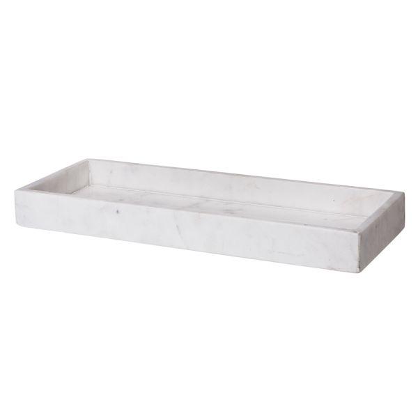 Fat Marmor Rektangel