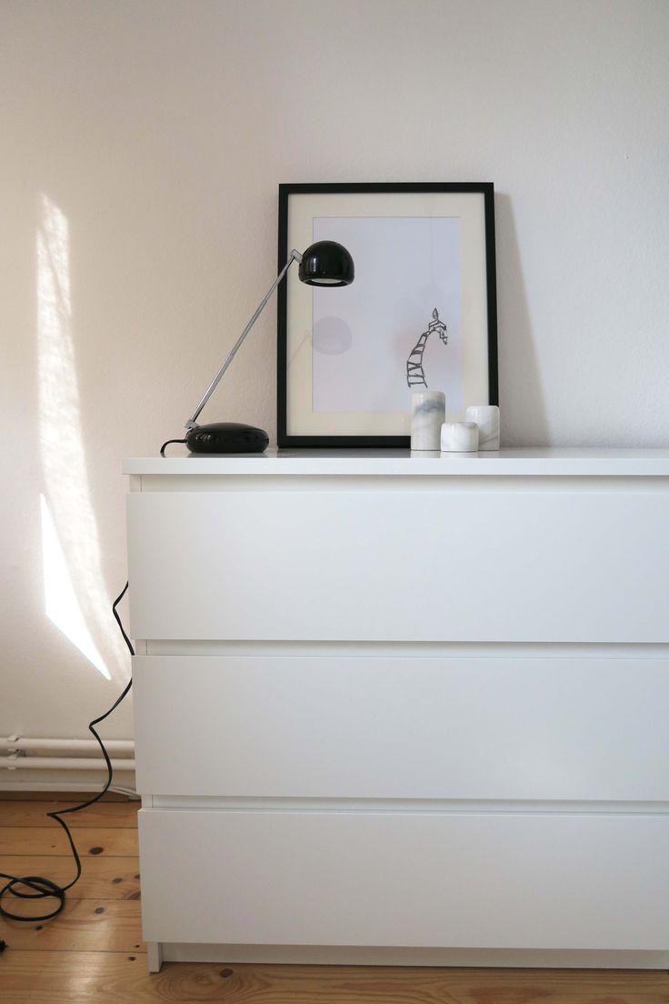 25 best ideas about private kleinanzeigen on pinterest kaninchen kaufen baumst mme kaufen. Black Bedroom Furniture Sets. Home Design Ideas