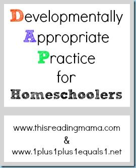preschool director qualifications tot school ideas 10 handpicked ideas to discover in 236