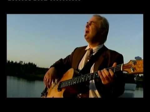 Wawele & Jan Wojdak - Biały latawiec (oficjalny teledysk) - YouTube